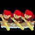 伊江島に夏の到来を知らせるイベント「伊江島海神祭」が開催されます!