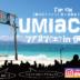 キャンプもBBQも楽しめる! 7月27日(土)伊江島「第4回海あすぃでぃ(UMIACIDI)」開催!